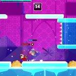Скриншот ABRACA - Imagic Games – Изображение 17
