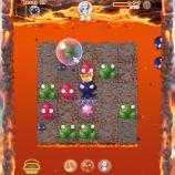 Скриншот Evolution Planet – Изображение 1