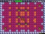 Скриншот Bug Squash
