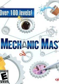 Обложка Mechanic Master