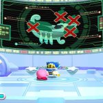 Скриншот Kirby's Return to Dream Land – Изображение 9
