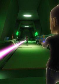 Обложка Avatar Laser Wars 2