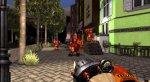 Переиздание  Duke Nukem 3D с новыми уровнями выйдет в октябре. - Изображение 4