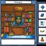 Скриншот The Council of Crows – Изображение 3