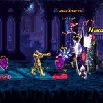 Скриншот Dungeon Fighter Online – Изображение 30