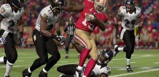 Madden NFL 13. Видео #3