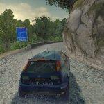 Скриншот Colin McRae Rally 3 – Изображение 23