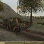 Скриншот Theatre of War (2007) – Изображение 104