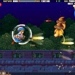 Скриншот Gundemonium Recollection – Изображение 5