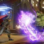 Скриншот Marvel vs. Capcom: Infinite – Изображение 50