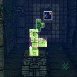 Скриншот Ketzal's Corridors – Изображение 1