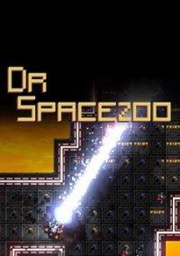 Обложка Dr. Spacezoo