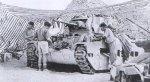 Пять самых известных танковых сражений в истории. - Изображение 6