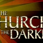 Скриншот The Church in the Darkness – Изображение 6