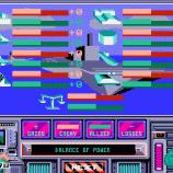 Скриншот Airstrike USA