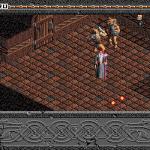 Скриншот The Immortal – Изображение 2