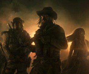 Wasteland 2 вышла в ранний доступ Steam и другие события пятницы