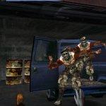 Скриншот The House of the Dead 2 & 3 Return – Изображение 21