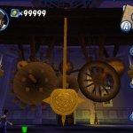 Скриншот Pirates: Adventures of the Black Corsair – Изображение 14