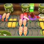 Скриншот Frogger 3D – Изображение 5