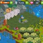 Скриншот Monster Legacy – Изображение 9