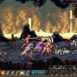 Скриншот Dungeon Fighter Online – Изображение 136