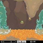 Скриншот PixelJunk Shooter – Изображение 43