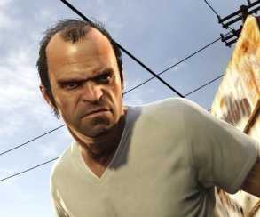 Advanced Warfare не пустила GTA 5 на вершину британского чарта