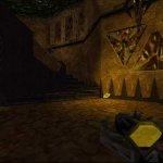 Скриншот Seed (2001/I) – Изображение 17