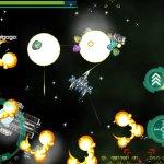 Скриншот ErnCon: Multiplayer Combat – Изображение 14