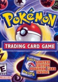 Обложка Pokémon Trading Card Game Online