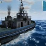 Скриншот Pirate Hunter – Изображение 81
