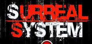Surreal System. Видео #1