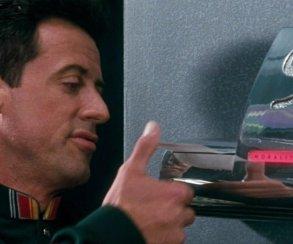 Сталлоне судится с Warner Bros. из-за доходов от «Разрушителя»