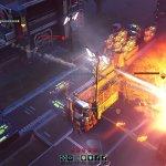 Скриншот XCOM 2 – Изображение 45