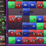 Скриншот No Heroes Allowed: No Puzzles Either! – Изображение 42
