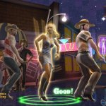 Скриншот Country Dance All Stars – Изображение 16