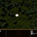 Скриншот Dungeoncraft – Изображение 4