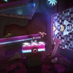 Скриншот LittleBigPlanet 3 – Изображение 22