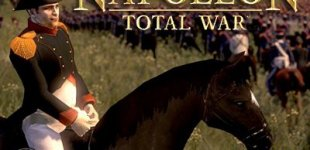 Napoleon: Total War. Видео #1