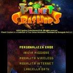 Скриншот Planet Crashers – Изображение 16