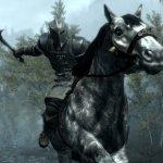 Скриншот The Elder Scrolls 5: Skyrim - Legendary Edition – Изображение 11