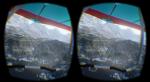 Oculus Rift DK 2. - Изображение 7