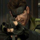 Скриншот Metal Gear Solid: Peace Walker HD Edition