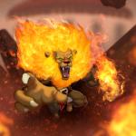 Скриншот Rivals Of Aether – Изображение 1