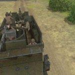 Скриншот Theatre of War (2007) – Изображение 248