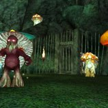 Скриншот EverQuest: Underfoot
