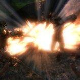Скриншот Lichdom: Battlemage