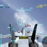 Скриншот Aero Elite: Combat Academy
