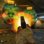 Скриншот Killing Room – Изображение 14